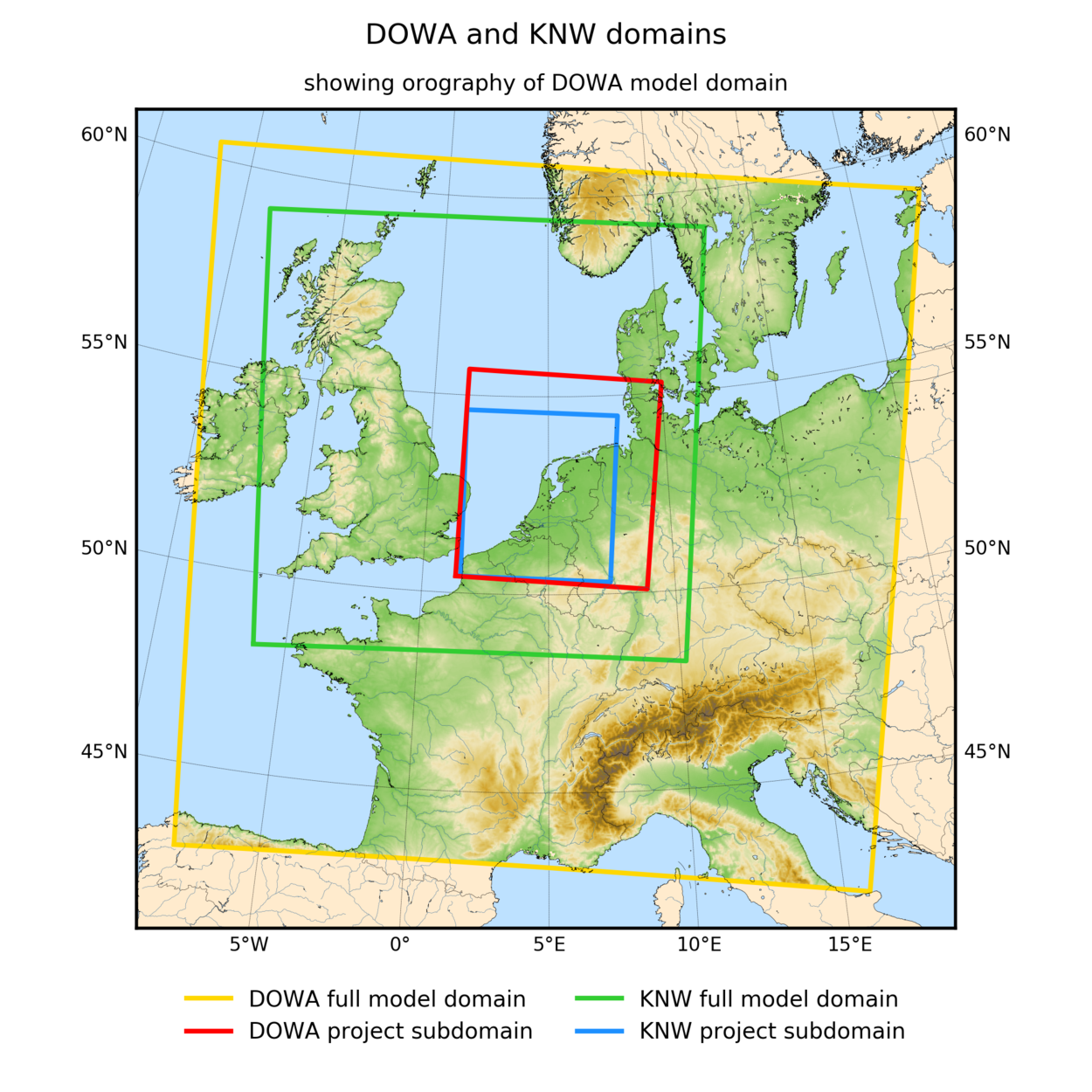 DOWA_and_KNW_domains_and_orography_wide
